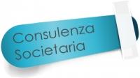 Consulenza Societaria