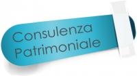 Consulenza Patrimoniale
