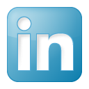 social_linkedin_box_blue_128